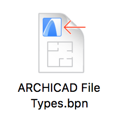 Save, Autosave and Backup in ARCHICAD   Knowledgebase Page