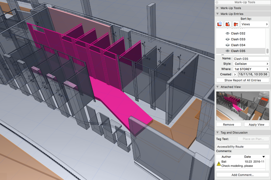 //helpcenter.graphisoft.com/wp-content/uploads/ac21_collaboration/howtocollaborate-landscape/CollisionRamp.png