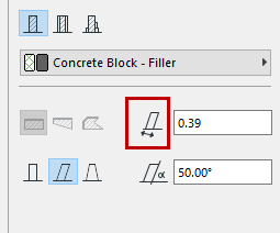 //helpcenter.graphisoft.com/wp-content/uploads/ac21_help/03-1-elements-virtual-building/SlantThickness.png
