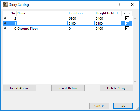 https://helpcenter.graphisoft.com/wp-content/uploads/ac21_help/appendix-settings/StorySettings.png