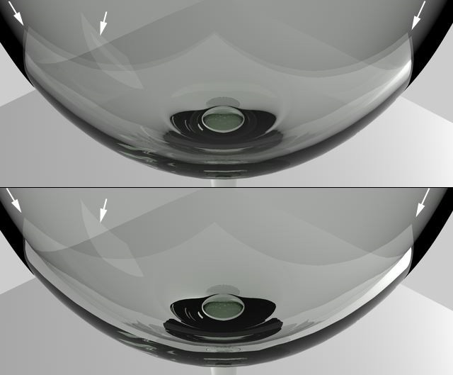 https://helpcenter.graphisoft.com/wp-content/uploads/archicad-24-reference-guide/131_cinerendersurfaces/ExitReflections.png