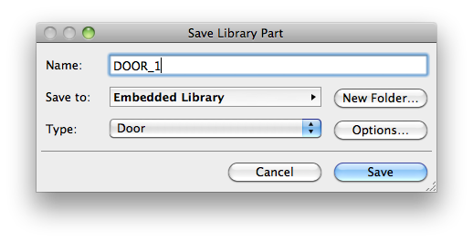 Save_Library_Part.PNG